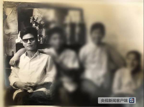 """湖南新晃""""操场埋尸案""""逝者邓世平女儿:正在给父亲申请工"""
