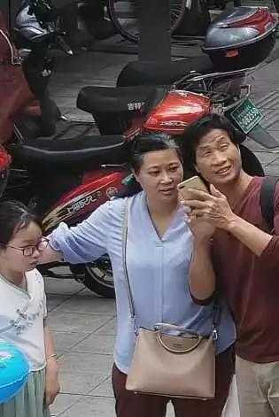 """警方最新回应""""淳安失联女童"""":暂未发现孩子"""
