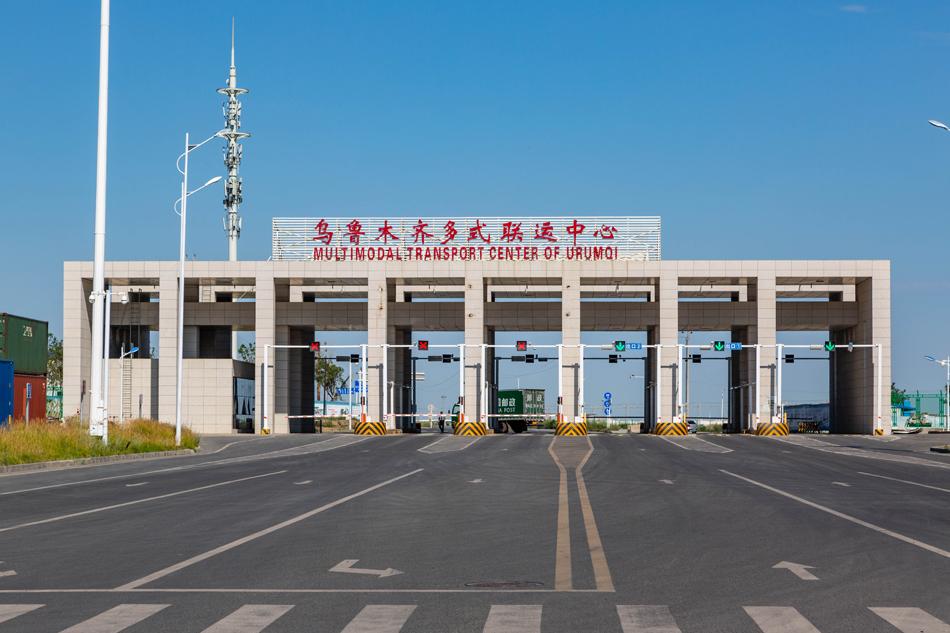 第二届中国·河南招才引智创新发展大会南阳筹备工作动员部署会举行
