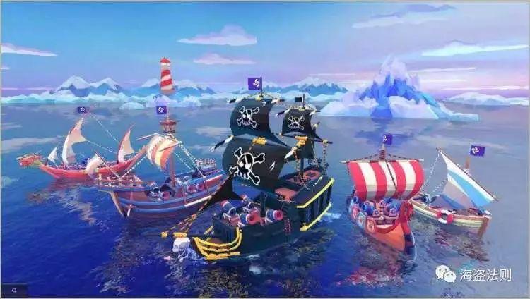 中国游戏出海:入门级玩家的解锁攻略