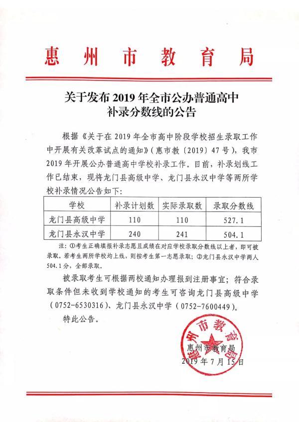 惠州中职、技工学密云县职业学校校今日起招生可报名