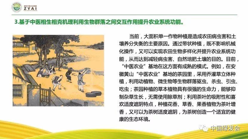 (图片来源:章力建先生汇报ppt)