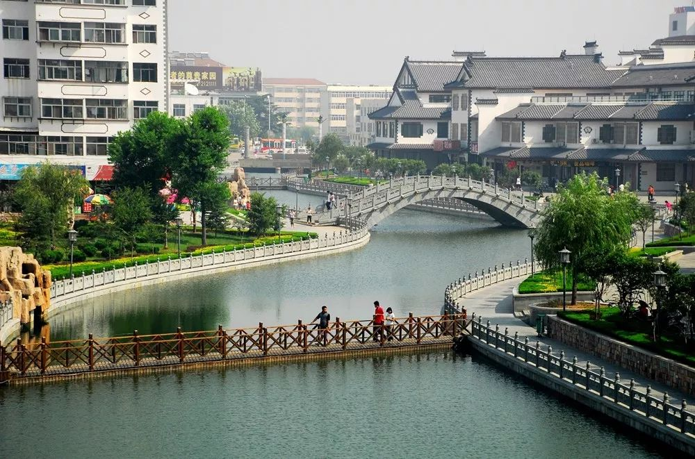 中國百強縣榜單
