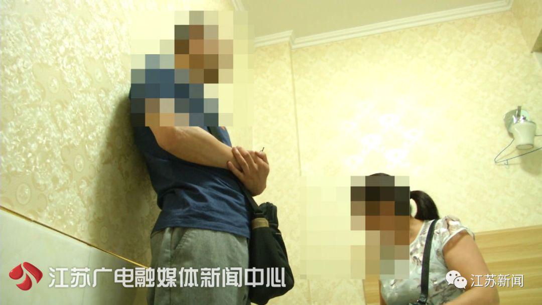 南京夫妇砸95万代孕生下龙凤胎,中介突然加价40万