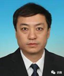 王飞任北京市住建委主任,韩索华任北京市监察委副主任