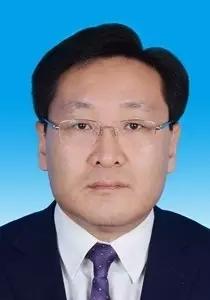 石家庄市委常委韩学军任河北第九批援藏干部人才领队