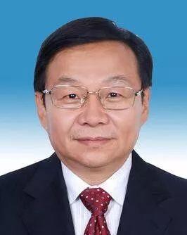 刘强辞去江西省人民政府副省长职务