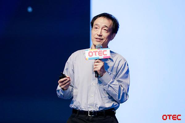 软银中国管理合伙人:整体看好中国创投行业,在继续加大投资