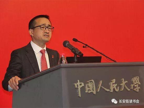 「财经纵横」刘元春:今年守住GDP增速不破6的底线没问题