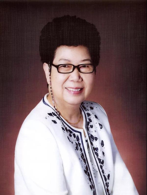 著名口腔医学专家林琼光逝世,曾求学海外学成报效新中国