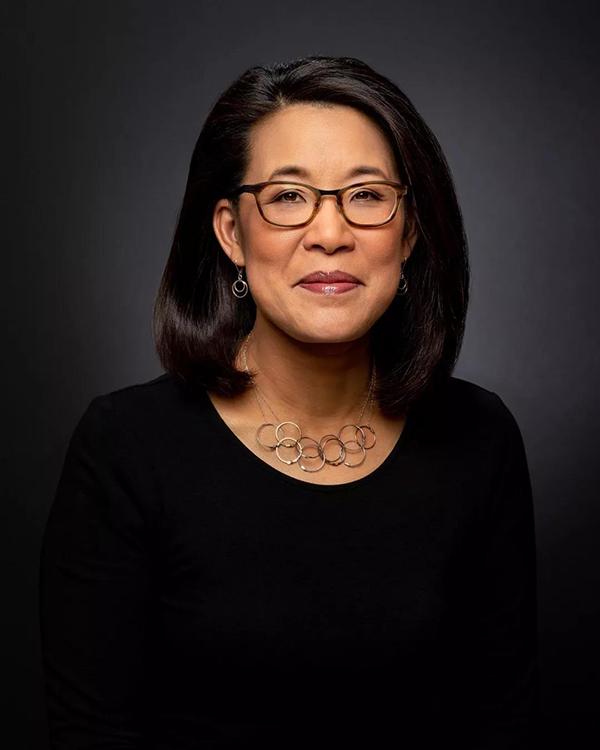 李漪莲《亚裔美国的创生》:华裔是种族问题争论的焦点
