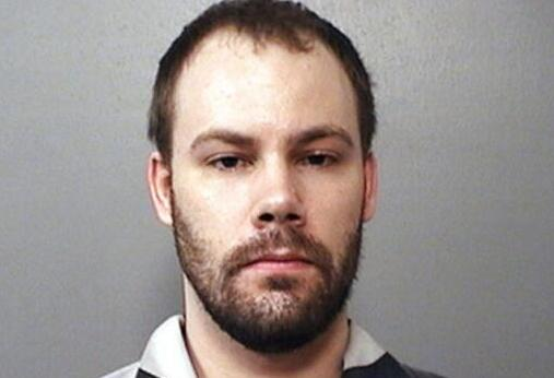 章莹颖案律师:克里斯滕森入狱后,最容易被其他罪犯攻击