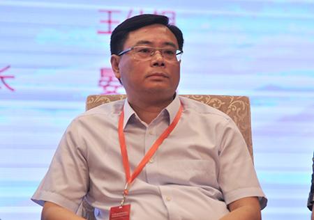 传媒湃|江西日报社副总编辑王少君任江西报业传媒集团总经理