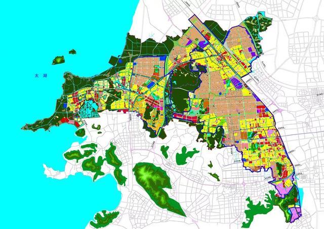 智库|苏州工业园区和苏州高新区,产城融合哪家强?