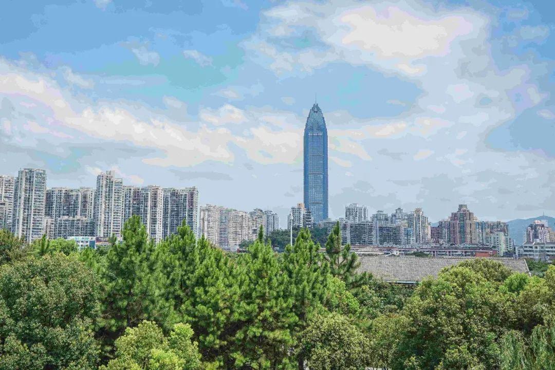 温州人均gdp_温州去年GDP总量迈入全国城市30强