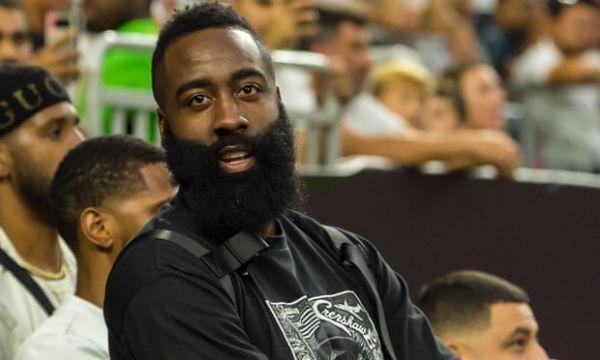 NBA球星投资足球成新时尚,这笔跨界生意能赚多少钱