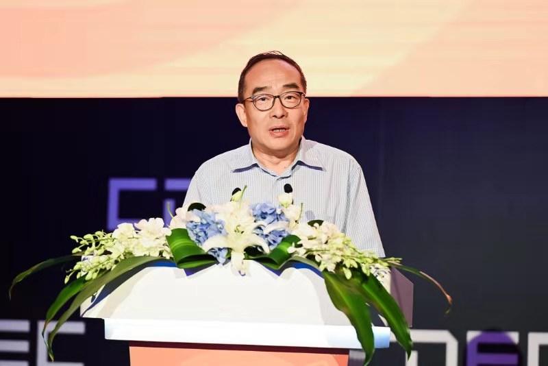 坚持守正创新,担当文化使命,推动中国数字内容产业繁荣发展
