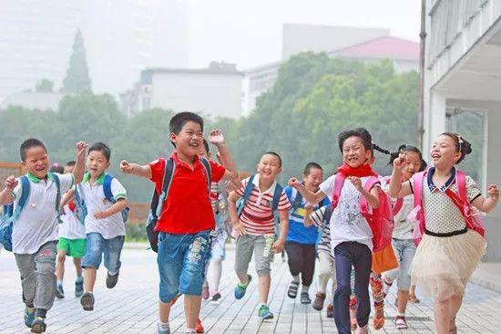 教育部发布提示!事关孩子安全,广大学校及家长速看→