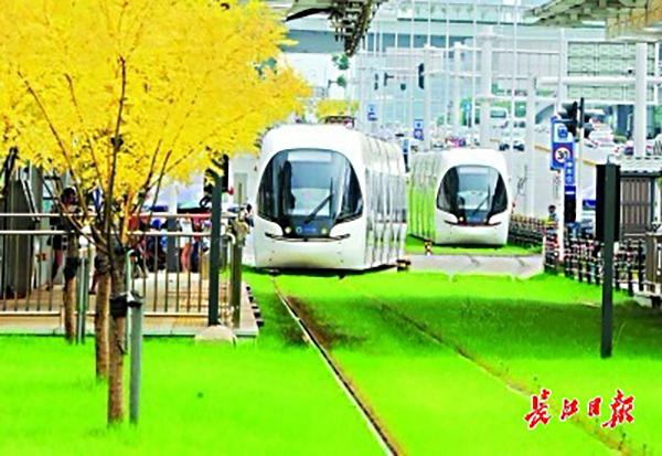"""""""中国人口第一街""""武汉关东街:人口达百万,街道办仅37人"""