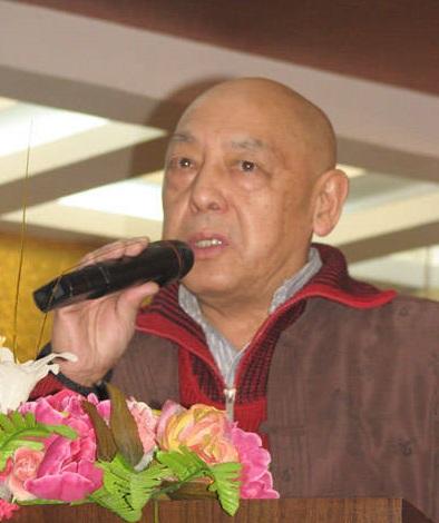 1987版《红楼梦》编剧之一、著名红学家周雷先生病逝