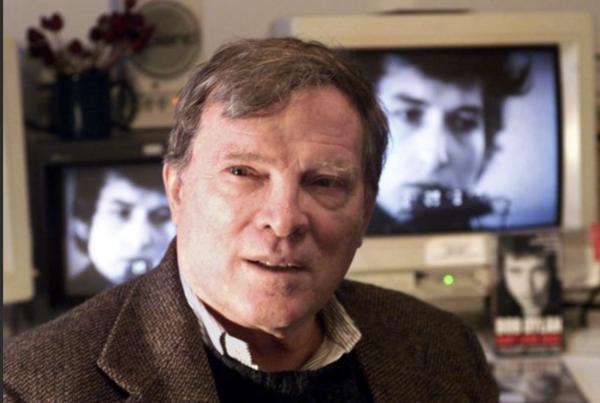 """奥斯卡终身成就奖得主、""""直接电影""""代表人物潘尼贝克去世"""