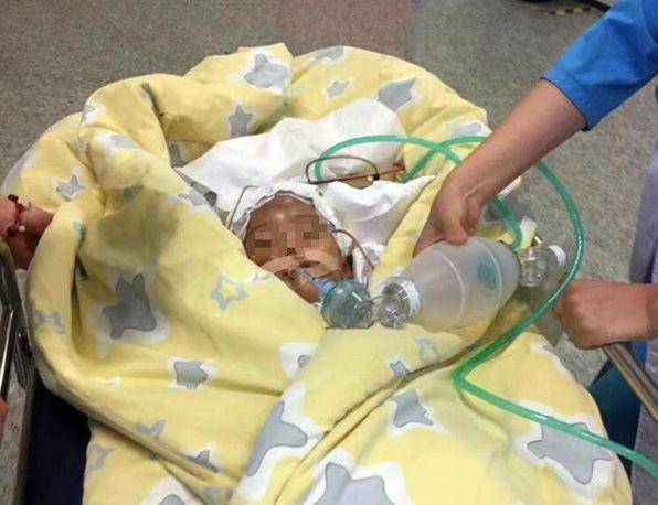 一周内2名幼童遭后妈虐打,一死一重伤:不爱也请别伤害