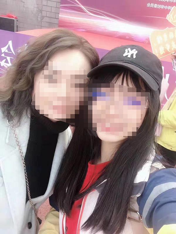 重庆18岁男子杀害无辜路人,受害者家属放弃民事赔偿望重判