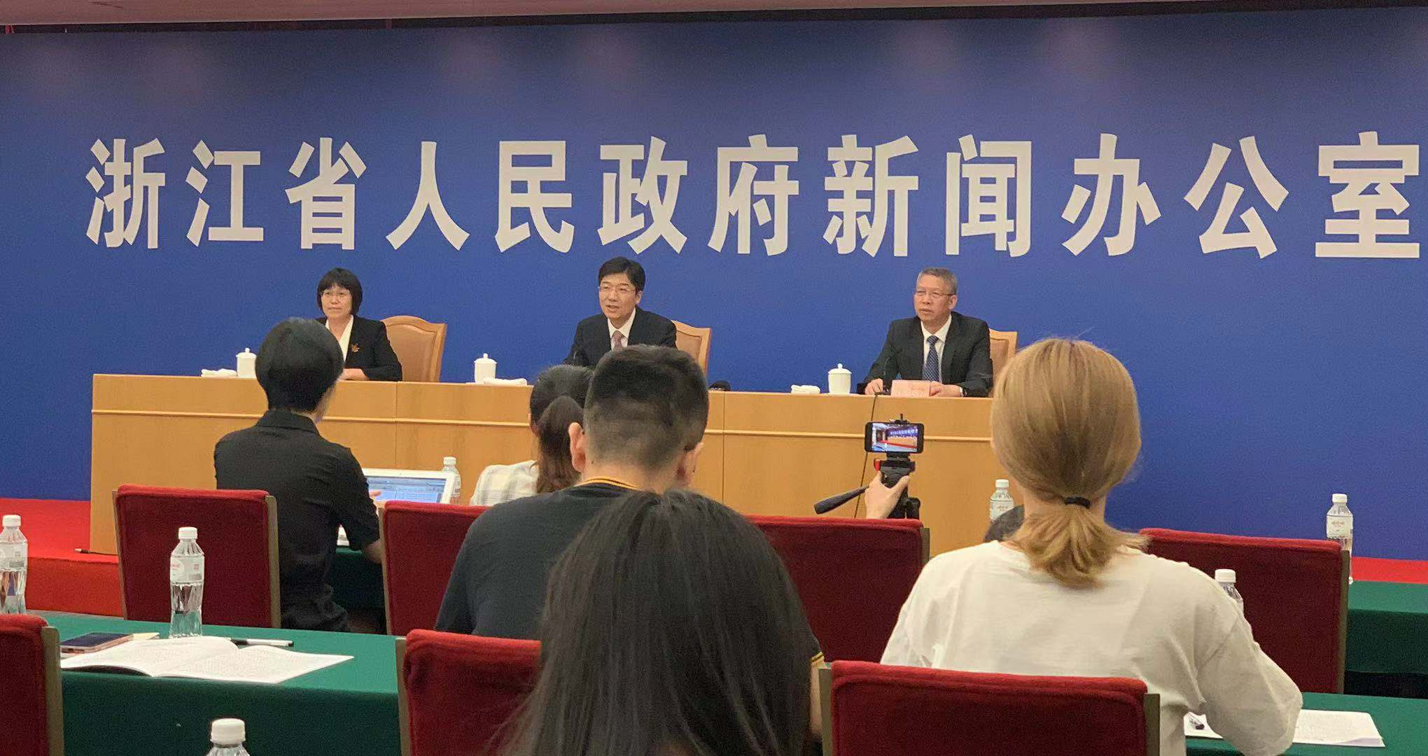 "<b>近250万温州人在外创业,""温州人经济""总量达1.2万亿</b>"