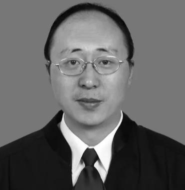 援藏律师程东疑因突发高原肺梗塞抢救无效不幸牺牲