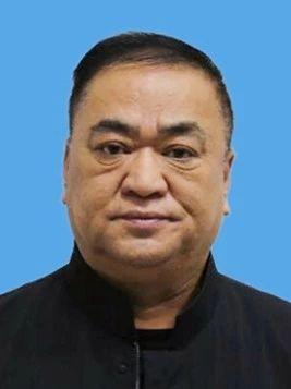 黑龙江同江市原公安局长董慧被开除党籍:为恶势力充当保护伞