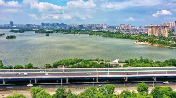 对于徐州而言,拥有国际陆港意味着什么?
