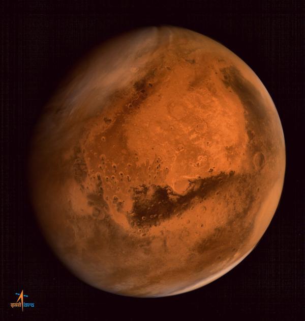 人类在火星可能会变傻,动物实验显示辐射或改变海马体神经元