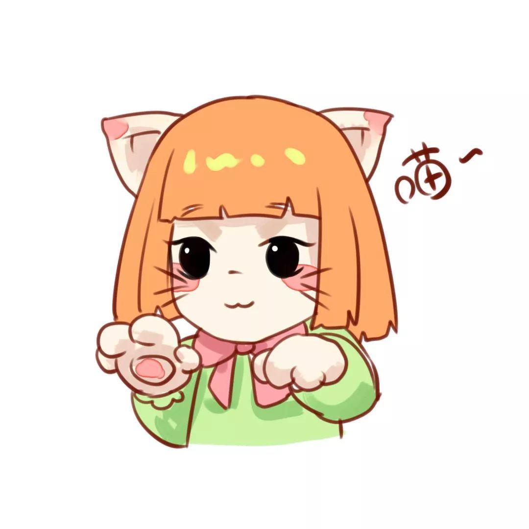 抱拳告辞表情包-八荒告辞表情包下载【完... -西西软件移动版下载