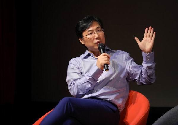 <b>圆桌|毛时安萧海春廖昌永:中国艺术如何真正走出去</b>