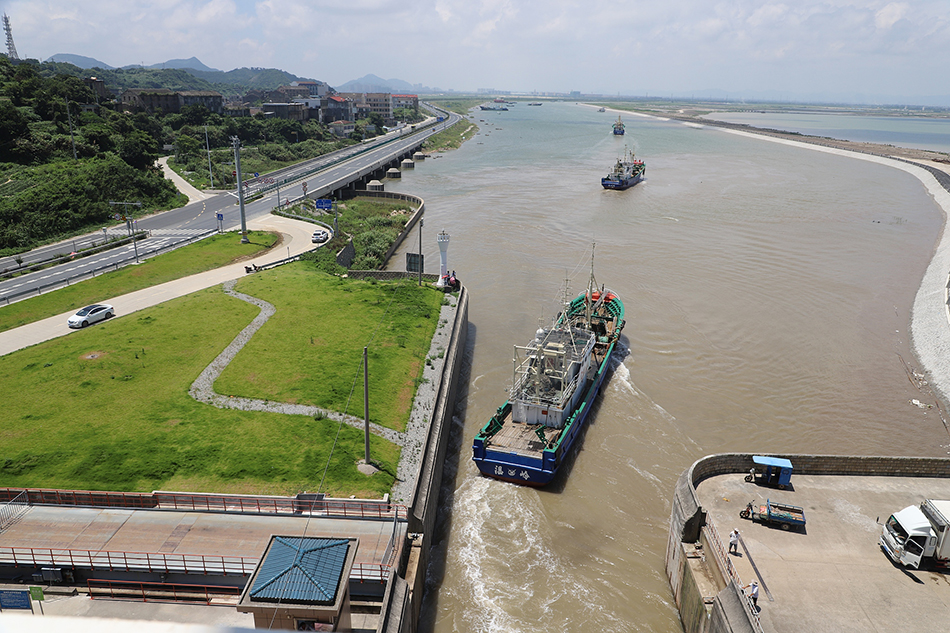 """国家防总部署台风""""利奇马""""及带来暴雨防御工作"""