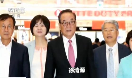 韩日经贸摩擦持续发酵,韩国会代表团赴日磋商