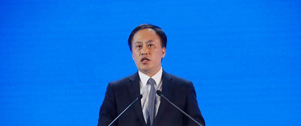上交所副总经理阙波:科创板市场活跃度高,博弈相对充分
