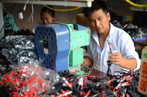 <b>贵州省贫困人口减少到155万,减贫人数全国第一</b>