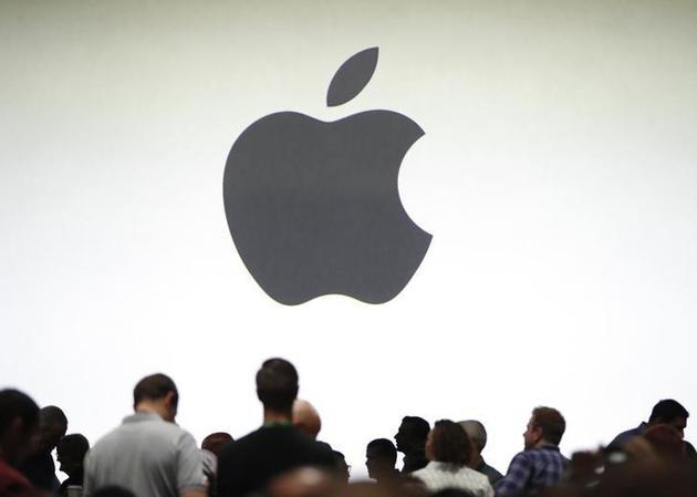 網絡安全研究人員獲蘋果公司高達100萬美元的資金。