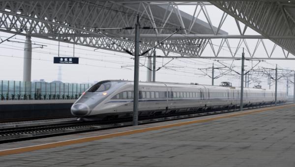 """""""利奇马""""预计10日凌晨到上午登陆浙江,铁路更新停运方案"""