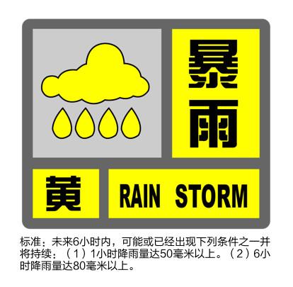 台风橙色预警!上海未来24小时内最大阵风可达11-12级