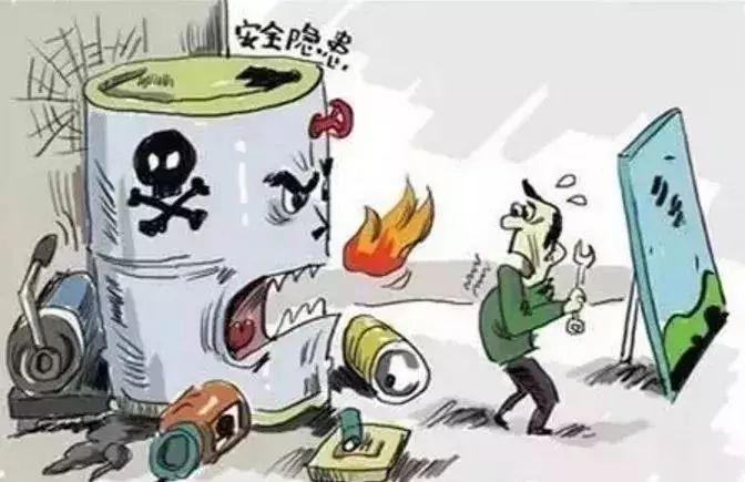 深圳高温逼近40℃?这些防火常识不能忽略,关键时...