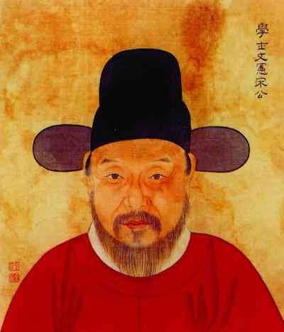 东明精舍:14世纪的浙东文人圈及其世界