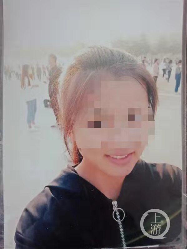 <b>河南女大学生遭性侵坠亡后被碾压遗体案将于23日开庭</b>