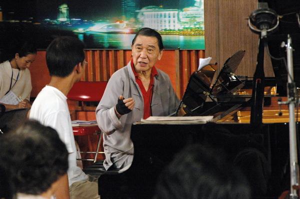 四大钢琴比赛评委聚首,上海音乐学院国际钢琴艺术节干货满满