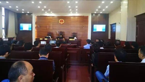 <b>不履行约定还称被侵权,博士状告贵州省教育厅一审驳回</b>