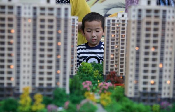 7月房贷利率普涨:大连、苏州、杭州、宁波、长沙涨幅居前五