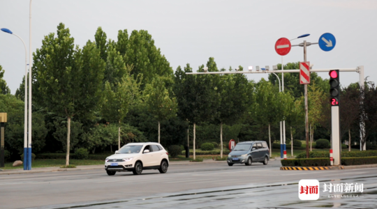 河南玛萨拉蒂疯狂撞车前曾三次被截停,事发后当地严查酒驾