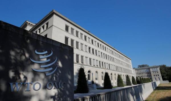 特朗普威胁退出WTO,俄罗斯评估:并非灾难,或推动改革