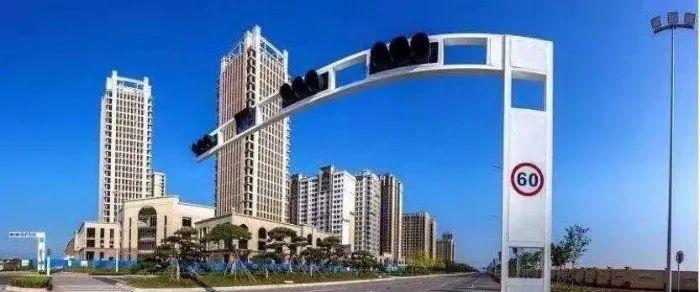 《辛运快三网上开户》_速读宝鸡:徐州宝鸡扶贫协作、植物园大桥、蟠